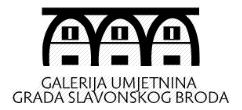 Galerija umjetnina grada Slavonskog Broda