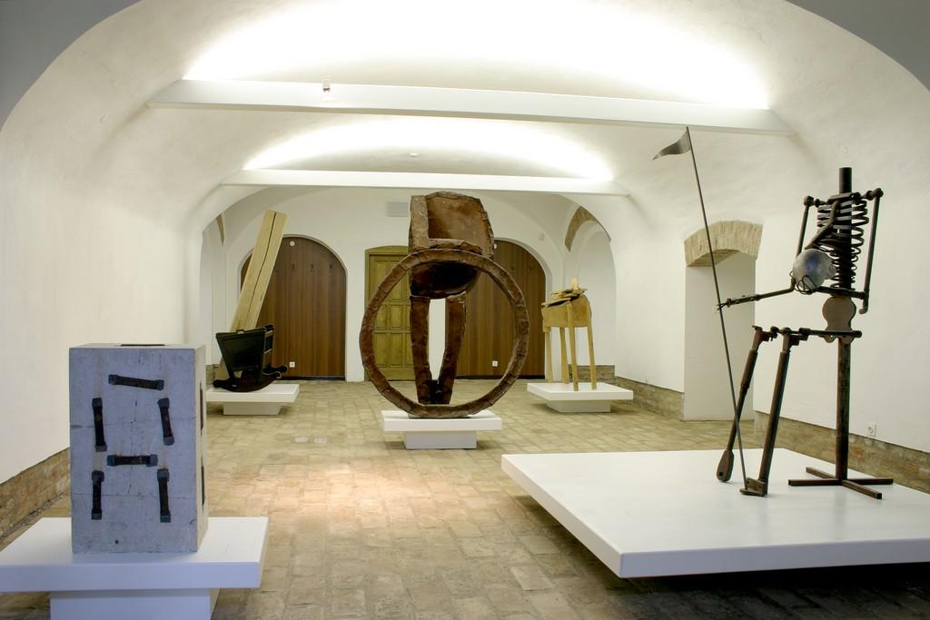 galerija-ruzic-galerija-umjetnina-grada-slavonskog-broda-gugsb
