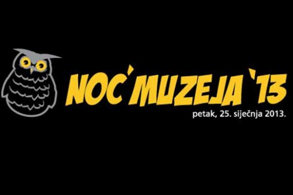 noc-muzeja-2013