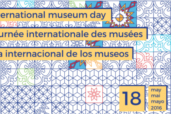 museum-day