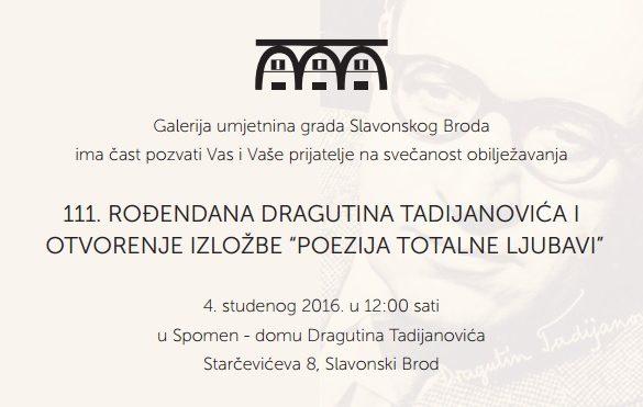 pozivnica_tadijanovic_111_gugsb