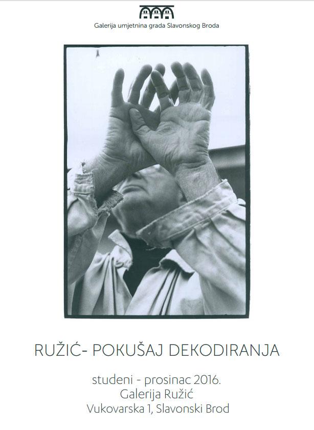 ruzic_pokusaj_dekodiranja