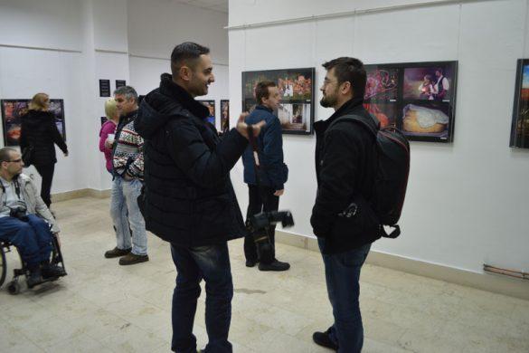 noc_muzeja_2017_slavonski_brod_gugsb_ (11)
