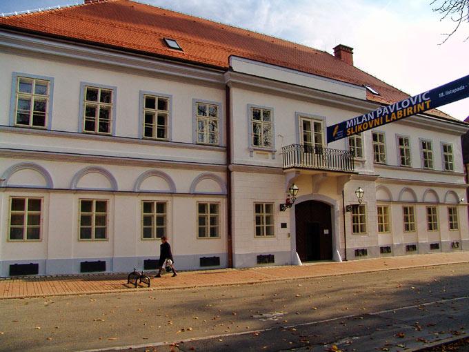 muzej_bjelovar_ruzic_izlozba