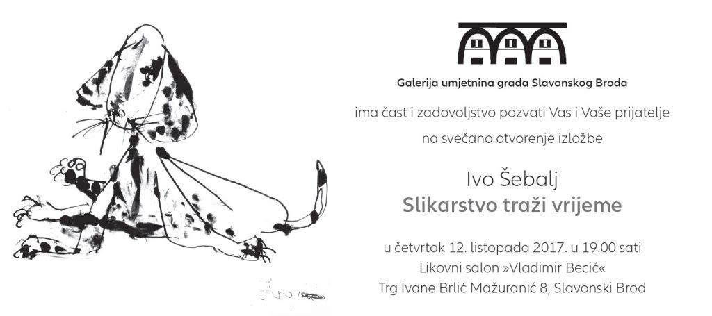 ivo_sebalj_pozivnica