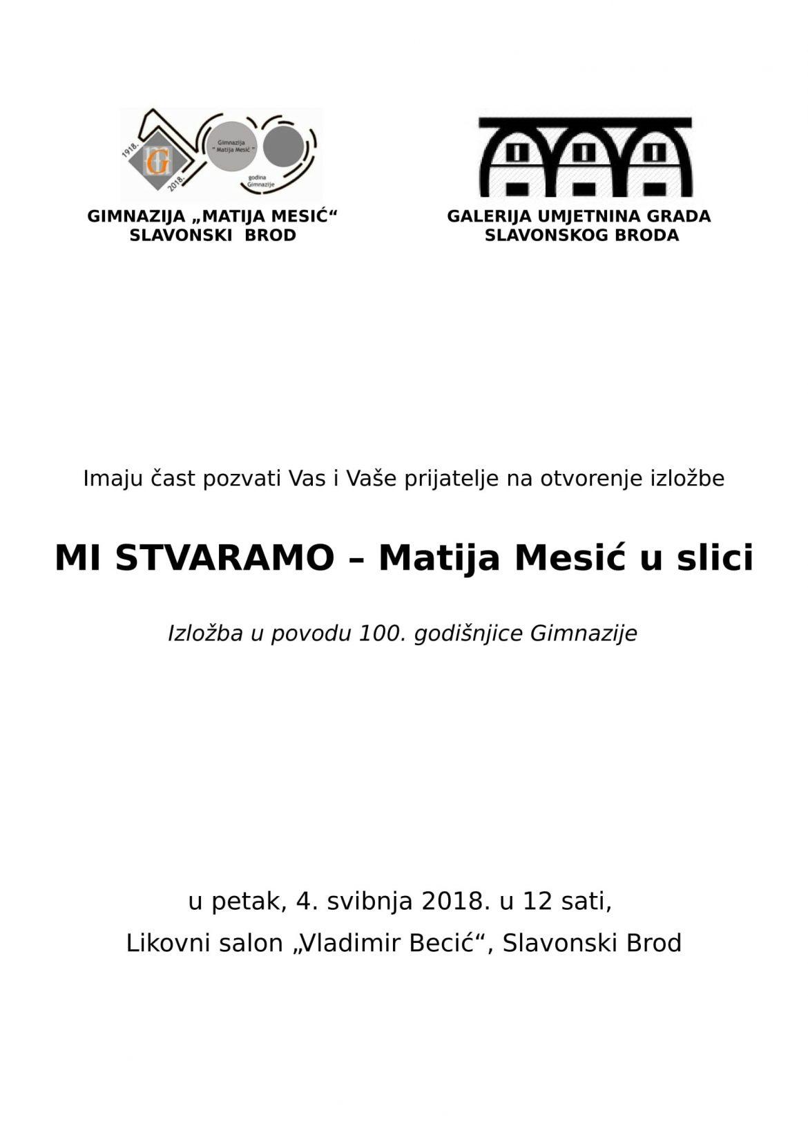 matija_mesic