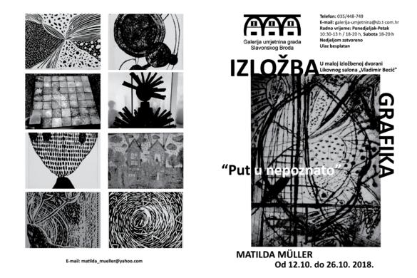 Brosura A5 CB Matilda Grafika GalerijaBecic-01