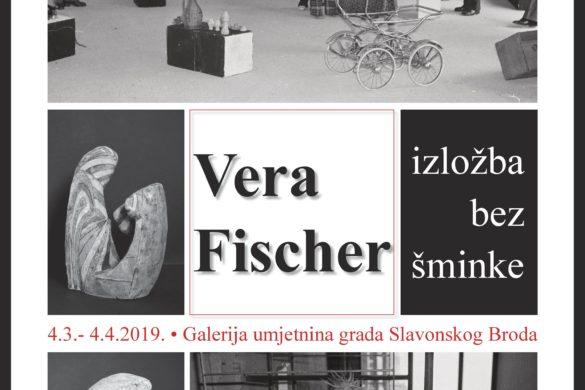 VeraFischer_plakat (2)-page-001