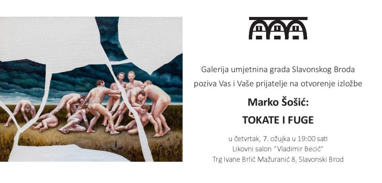 pozivnica_markososic-page-001