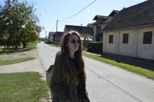 sava  (40)