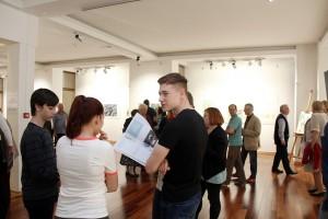 7 hta otvorenje galerija umjetnina slavonski brod gugsb (10)
