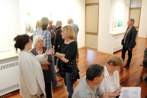 7 hta otvorenje galerija umjetnina slavonski brod gugsb (18)