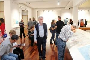 7 hta otvorenje galerija umjetnina slavonski brod gugsb (19)