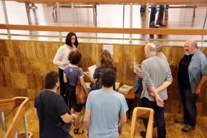 7 hta otvorenje galerija umjetnina slavonski brod gugsb (2)