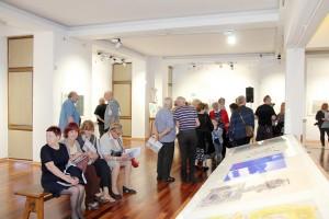 7 hta otvorenje galerija umjetnina slavonski brod gugsb (20)