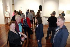 7 hta otvorenje galerija umjetnina slavonski brod gugsb (21)