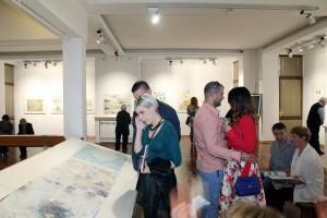 7 hta otvorenje galerija umjetnina slavonski brod gugsb (28)