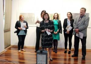 7 hta otvorenje galerija umjetnina slavonski brod gugsb (29)