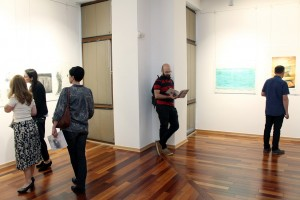 7 hta otvorenje galerija umjetnina slavonski brod gugsb (3)