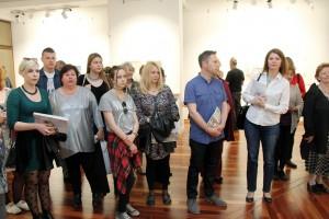 7 hta otvorenje galerija umjetnina slavonski brod gugsb (30)