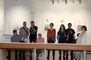 7 hta otvorenje galerija umjetnina slavonski brod gugsb (35)