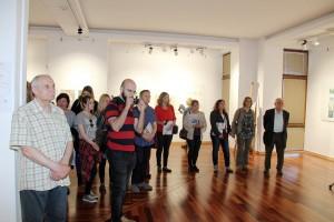 7 hta otvorenje galerija umjetnina slavonski brod gugsb (36)