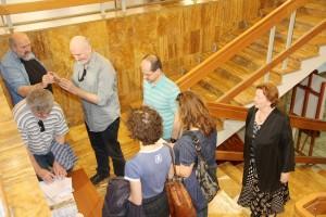 7 hta otvorenje galerija umjetnina slavonski brod gugsb (4)