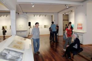 7 hta otvorenje galerija umjetnina slavonski brod gugsb (5)