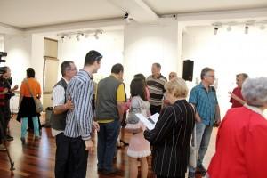 7 hta otvorenje galerija umjetnina slavonski brod gugsb (9)