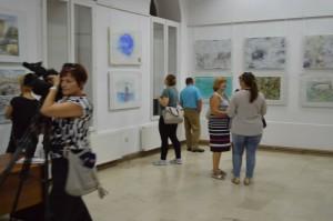 7-hrvatski-triennale-akvarela-slavonski-brod-gugsb  (10)