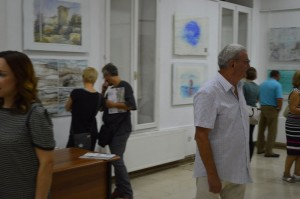 7-hrvatski-triennale-akvarela-slavonski-brod-gugsb  (13)