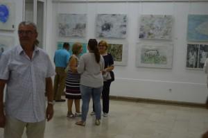 7-hrvatski-triennale-akvarela-slavonski-brod-gugsb  (14)