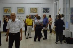 7-hrvatski-triennale-akvarela-slavonski-brod-gugsb  (7)