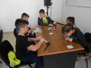 dani ivane brlic mazuranic galerija umjetnina slavonski brod gugsb (14)