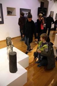 izlozba galerija slavonski brod  (3)