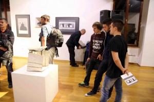 izlozba galerija slavonski brod  (4)