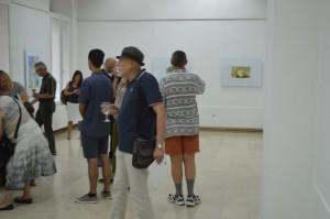akvarelisticka kolonija sava lipanj 2017 gugsb  (12)