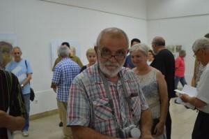 akvarelisticka kolonija sava lipanj 2017 gugsb  (9)