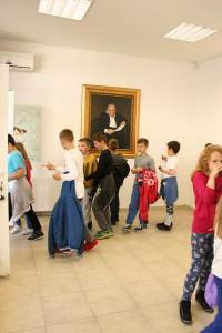 medunarodni dan muzeja galerija umjetnina slavonski brod gugsb (12)