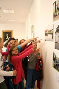 medunarodni dan muzeja galerija umjetnina slavonski brod gugsb (2)