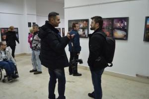 noc muzeja 2017 slavonski brod gugsb  (11)