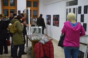 noc muzeja 2017 slavonski brod gugsb  (12)