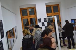 noc muzeja 2017 slavonski brod gugsb  (13)