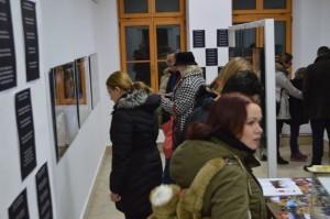 noc muzeja 2017 slavonski brod gugsb  (14)