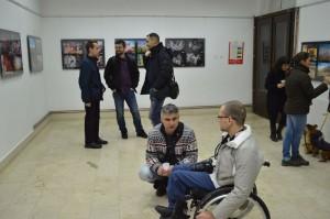 noc muzeja 2017 slavonski brod gugsb  (16)