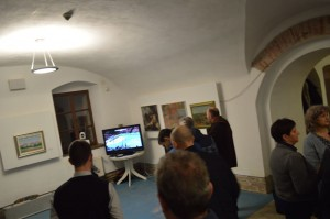 noc muzeja 2017 slavonski brod gugsb  (24)