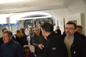noc muzeja 2017 slavonski brod gugsb  (27)