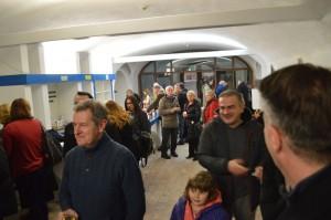 noc muzeja 2017 slavonski brod gugsb  (28)