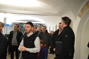 noc muzeja 2017 slavonski brod gugsb  (30)