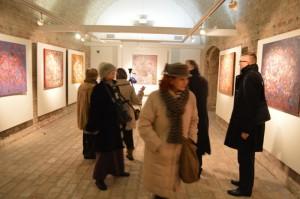 noc muzeja 2017 slavonski brod gugsb  (31)